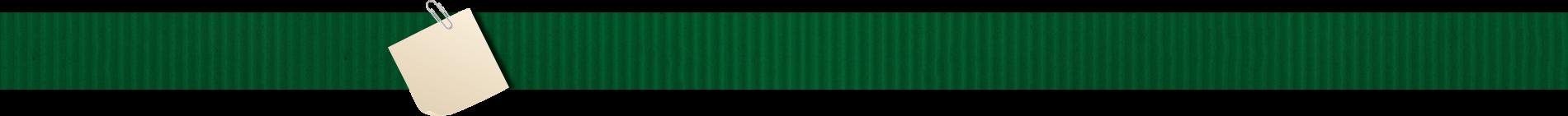 banner_specjalny